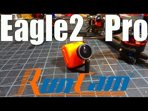 runcam-eagle-2-pro-review