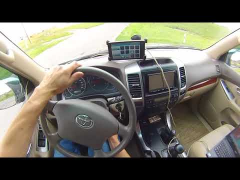 Nissan almera tino 1.8 Benzin