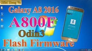 a800f firmware - मुफ्त ऑनलाइन वीडियो