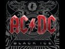Stormy May Day - AC/DC