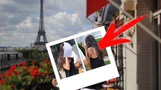 Квартира в Париже за 65 млн евро ! Казахстан негодует !