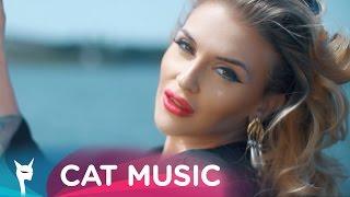 Oana Radu & Dr. Mako   Dragostea I Nebuna (Official Video)