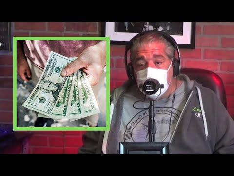 We start making money