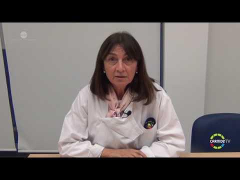 Ep. 376 - Comemorações do Dia Internacional da Mulher - Lucilia Martinho