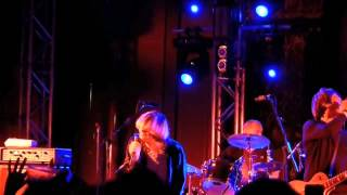 The Charlatans - Forever - Liverpool St Georges Hall