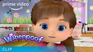 Wishenpoof - Episode 1 (Full Episode) | Amazon Kids