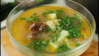 Суп в мультиварке поларис: как приготовить суп в мультиварке
