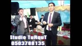 Rehman Cebrayilli Segah Sefa Memmedov Lerik Toy