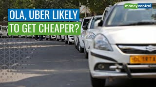 What New Motor Vehicle Aggregator Guidelines Mean For Aggregators And Drivers