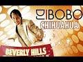 DJ BoBo - CHIHUAHUA ( Beverly Hills Chihuahua ...
