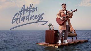 Aidhn - Gladness