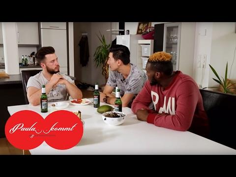 Watch free sex Frau betrügt ihren Mann
