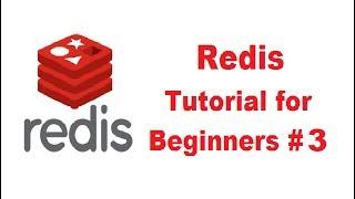 Redis Tutorial for Beginners 3 - How To Install Redis On Ubuntu Linux