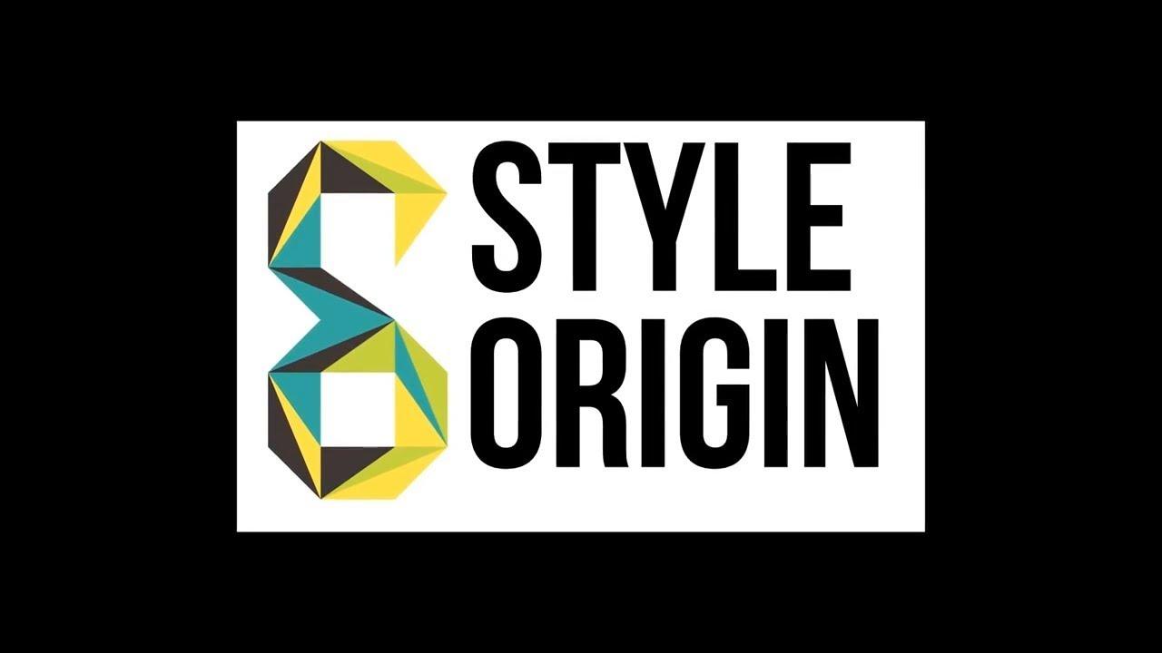 Style Origin