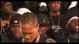 Lil Romeo - U Can't Shine Like Me (Bow Wow diss)