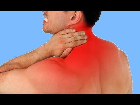 Esercizi e massaggio a dorso osteochondrosis