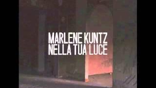 Marlene Kuntz - Senza rete