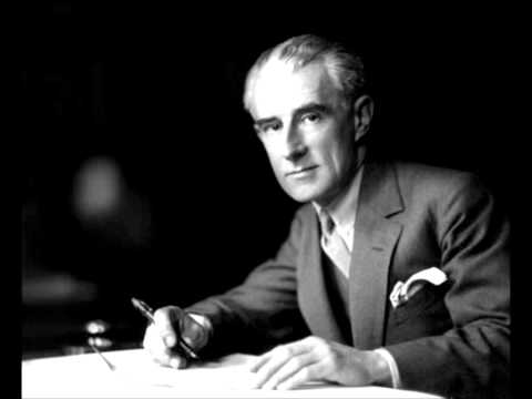 Bolero (1928) (Song) by Maurice Ravel