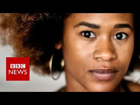 Bullets and bills: The cost of getting shot in America – BBC News