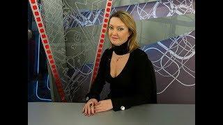 Одесский украинский театр готовится к премьере трагифарса «Энеида – 21»