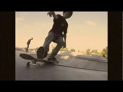 Helena, MT Skatepark