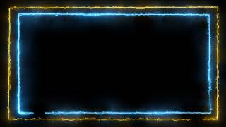 neon light background video effects hd | Neon motion background loops | neon background animation