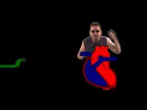 Natürliche Schwankungen im Blutdruck