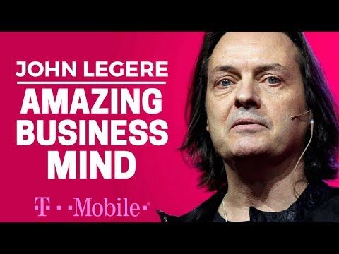 , title : 'John Legere: The Craziest Fortune 500 CEO In History (T-Mobile)