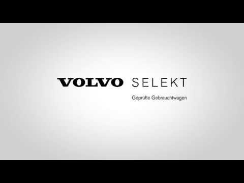 VolvoSelekt
