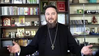 """""""Град Креста"""" тема: """" ФОРУМ""""  на 08 12 18"""
