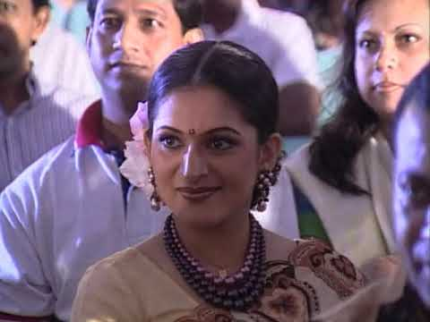 , title : 'Meril - Prothom Alo Puroskar 1999 | Full Show | মেরিল - প্রথম আলো পুরস্কার ১৯৯৯'