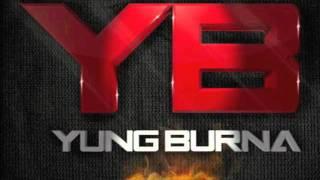 Rick Ross Diss-Robbin industry niggas (by Yungburna)