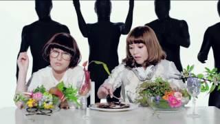 Charisma.com - HATE (English Subtitles)