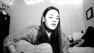 Some Days// 3rd & Union (Acoustic Cover)