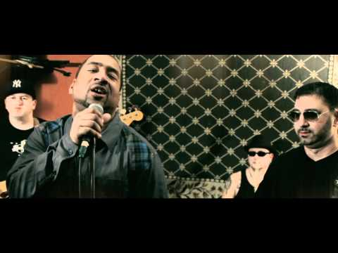 """""""5Mics - Hungriest Alive (Official Music Video) (Directed by WorldStarHipHop)"""""""