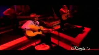 "Don Williams  -   ""I Recall A Gypsy Woman"""