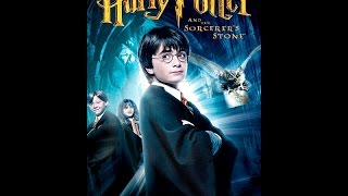Harry Potter And The Sorcerers Stone Movie CLIP  Subtitulos Español