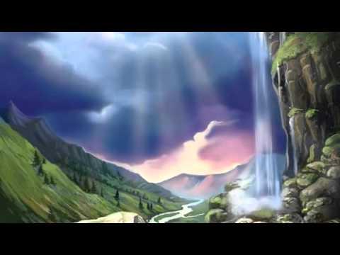 Песня татьяна овсиенко женское счастье припев