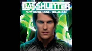Basshunter - Oh Sandra (legendado)