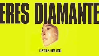 "Eres Diamante (DOCUMENTAL), Episodio 4: ""Ojos Noche"""