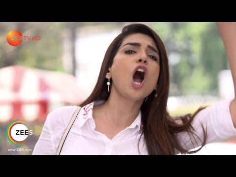 Kundali Bhagya   Best Scene   Episode 188   Shraddha Arya, Dheeraj Dhoopar, Manit Joura   Zee TV mp3 yukle - Mahni.Biz