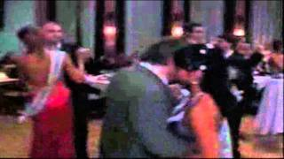 Video Maturit.ples Kultur.dům Ústí-2009