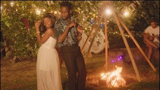 Mr Eazi   Surrender (feat. Simi)