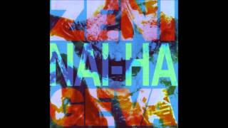 Zeni Geva - Nai Ha