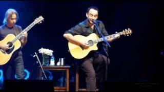 """ Loving Wings "" performed by Dave Matthews & Tim Reynolds Recorded LIVE Las Vegas Dec 12 2009"
