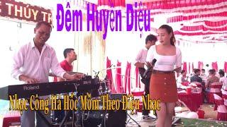 dem-huyen-dieu-nhac-song-dam-cuoi-tien-dat-band