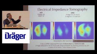 Spontaneous Breathing & Hemodynamics, Dr. Nader Habashi