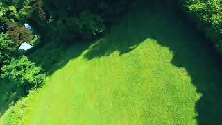 FPV FREESTYLE FAIL AN GET UP #FVP CINEMATIC #FPV FREESTYLE