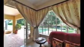 4 Bedroom house in Ferndale - Property Randburg / Ferndale - Ref: S583218