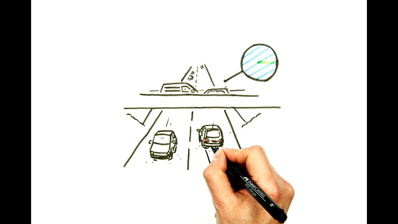 Verkehrsfinanzierung – Abstimmungen vom 5. Juni 2016